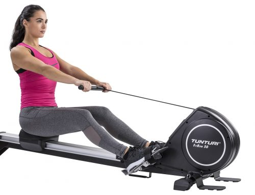Top 10 Best Rowing Machines [2020] (Reviews, and Buying Guide)