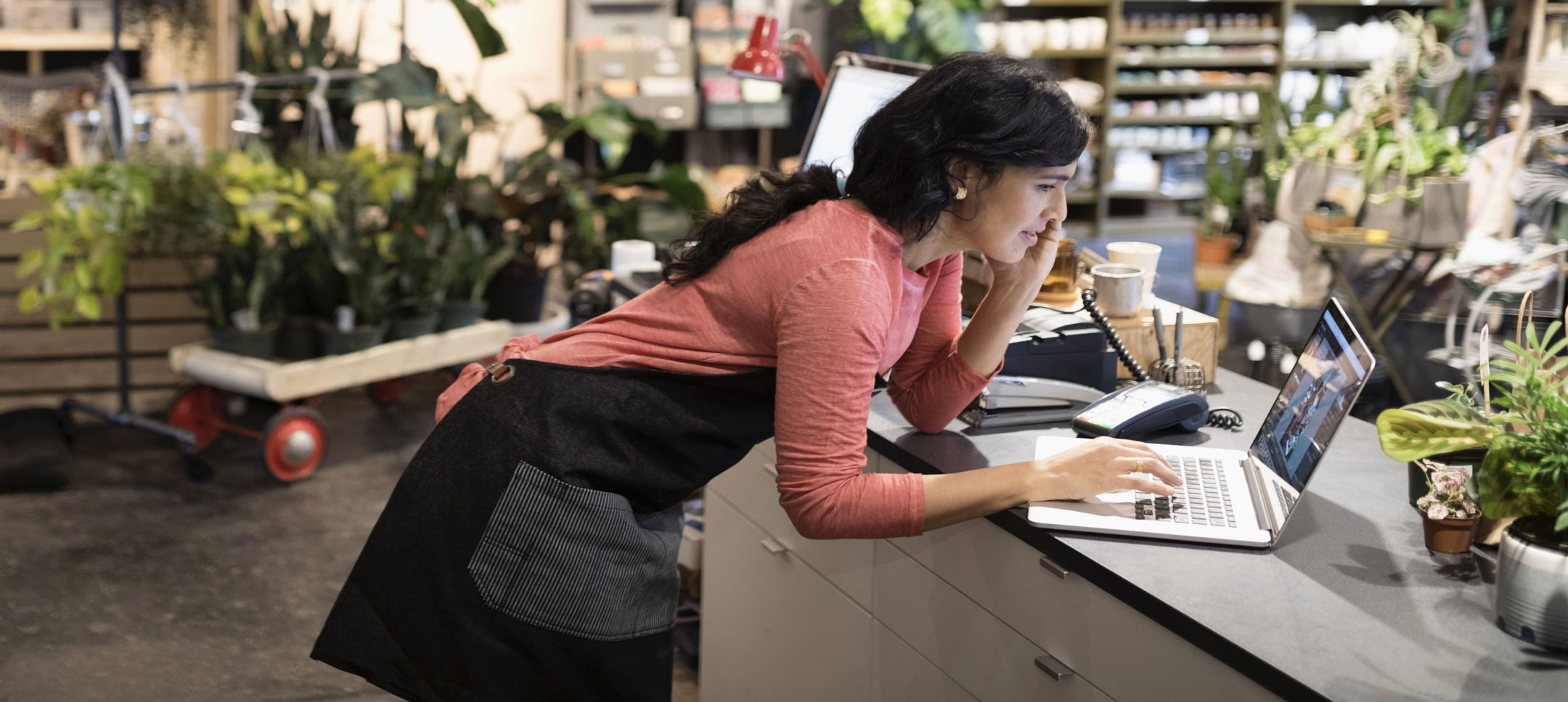Best Ways to Stay connected to your customers
