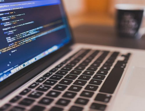 How Can I Help You Code Faster and Better