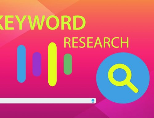 How to Use Keywords in Your Content for SEO Friendly