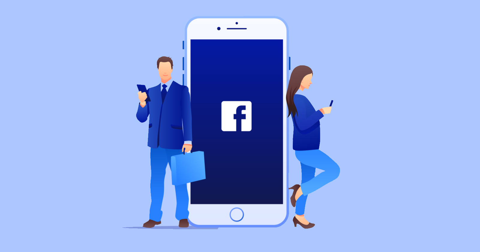 6 Facebook Ads Mistakes that Sink Your Budget