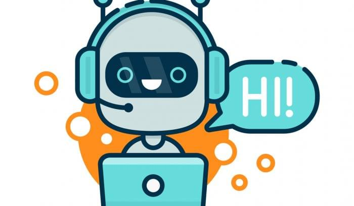 Chatbot in your eCommerce Website