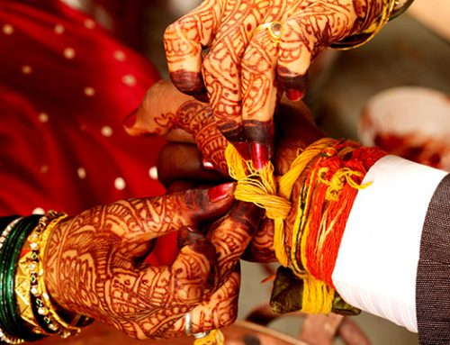 How to Earn Money from Matrimonial Website