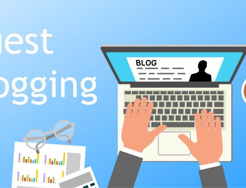 How to Create a Guest Posting for Best Strategy 2020