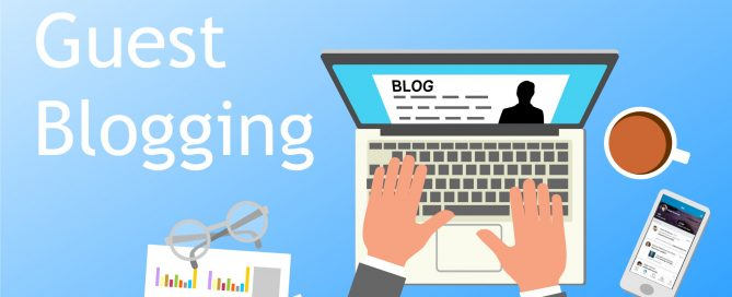 How to Create a Guest Posting for Best Strategy