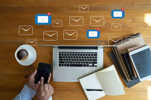 How to Create a Newsletter That Will Clicks And Engagement 2