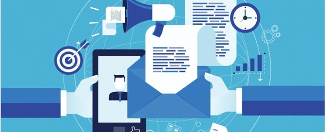 How to Create a Newsletter That Will Clicks And Engagement