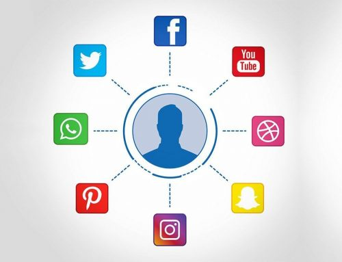 Important tips of social media marketing in 2020