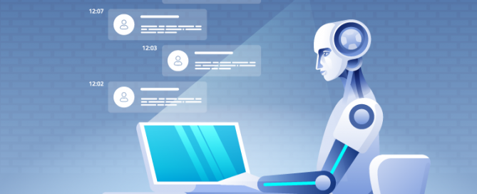 Need Chatbot in your eCommerce Website
