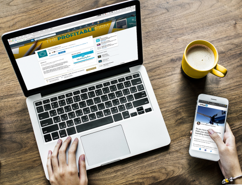 How to Use LinkedIn for Your Business Goals