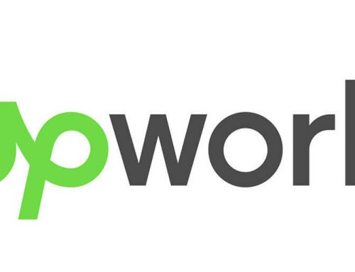 New way to earn on Upwork Project Catalog!