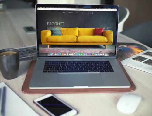 5 Tools for Your E-commerce Store