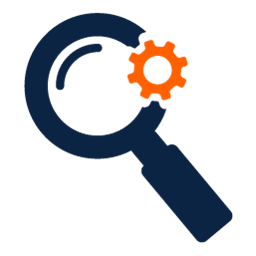 seo icon png 2257