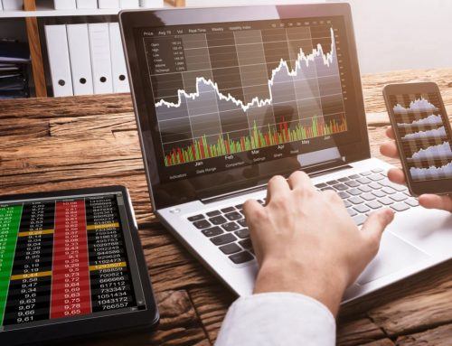 Learn How to Start Online Stock Trading