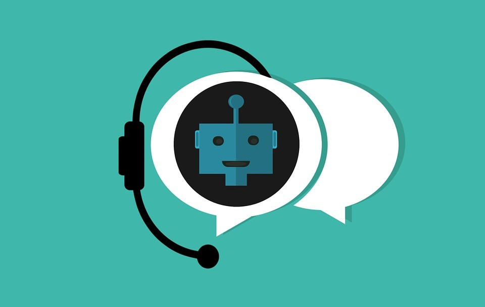 Which Business Need Chatbots?